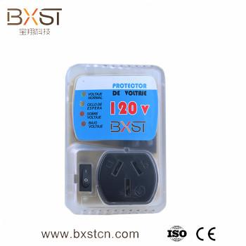 120V freezer surge voltage protector
