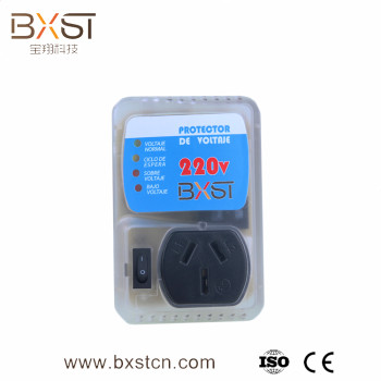 low voltage surge protector Manufacturer