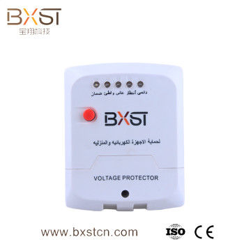 Wholesale new era of product breaker thermal overload protector , automatic voltage regulator , voltage protector