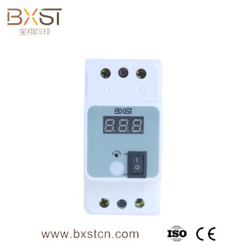 High quality factory price power electrical circuit breaker surge protector