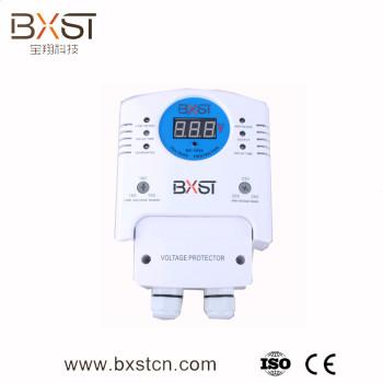 voltage adjustable large power voltage protector