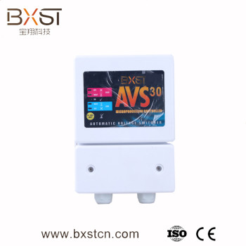 AVS 30A Automatic voltage switcher