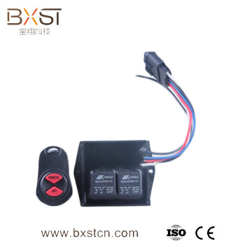12V/24V automatic anti-interference winch remote control