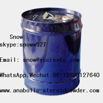 Dimercaptosuccinic acid CAS:304-55-2;2418-14-6
