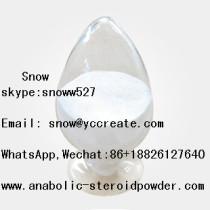 5-(Ethylthio)-1H-tetrazole CAS: 89797-68-2