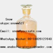Chemical Name: 5alpha-androstan-17alpha methyl-17beta ol-[3,2-c] pyrazole