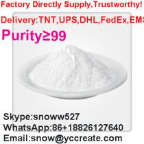 High Quality Bodybuilding Steroid Testosterone Acetate Powder