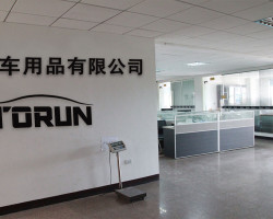 Ruian Torun Auto Accessories Co.,Ltd
