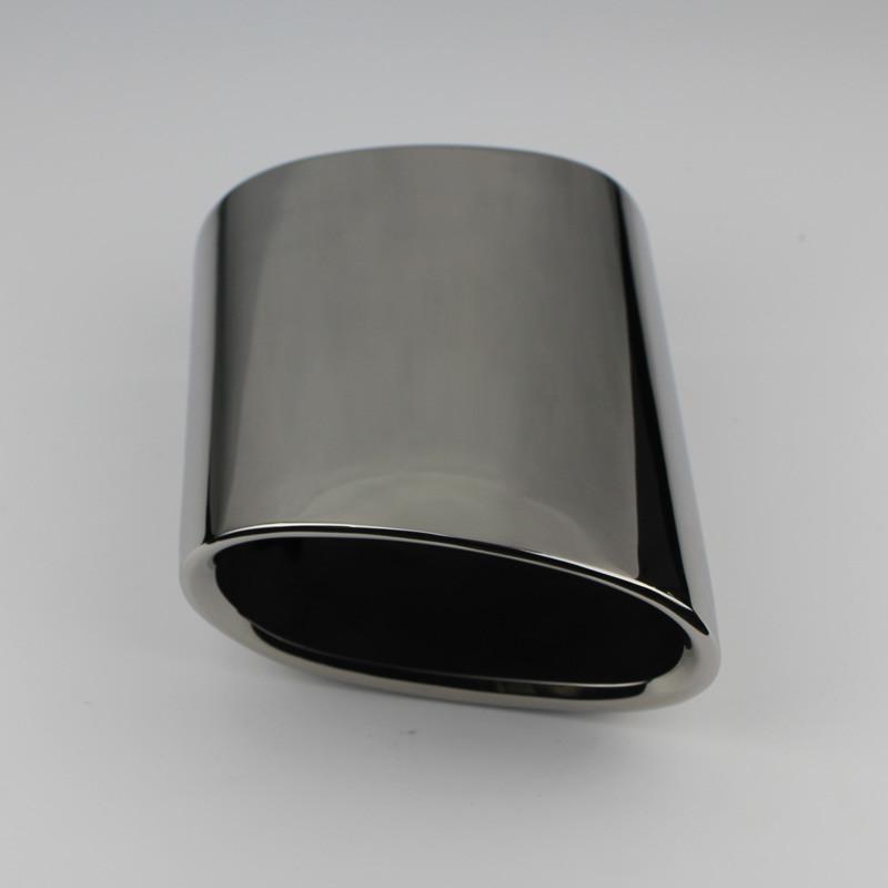 x3.2.0 exhaust