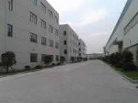 Ruian Torun Auto Accessories Co.,Ltd