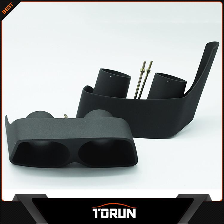 looking for hot single in torun