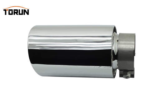 muffler Inlet size 60mm exhaust systems upgrade
