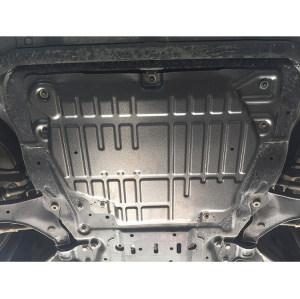 car body parts for land rover Freelander Ranger rover Evoque 2.0T 2017 2015