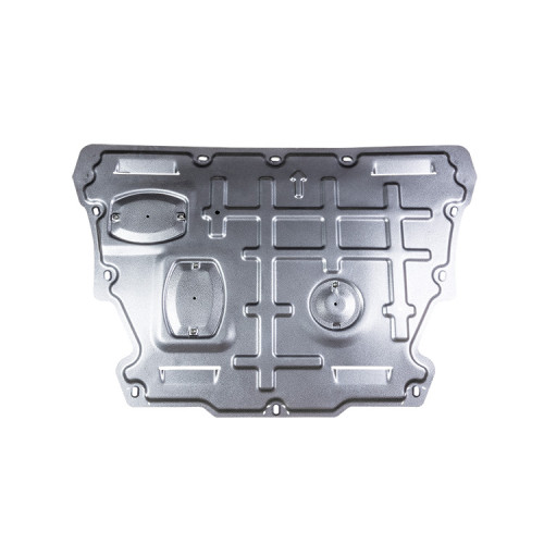 Under Vehicle Protection Cover Front Engine Splash Shield for volvo S90 18XC60 XC90