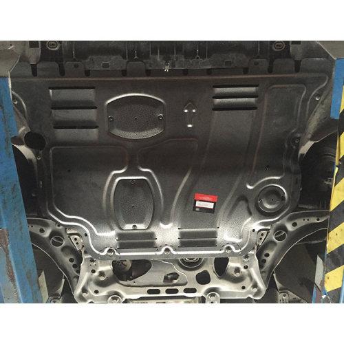 car body parts for audi A3 Q2L 1.4T 1.8T