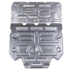 2012 2017 1.8T/2.0T/2.5L/3.0T Engine Under Cover Splash Guard for Audi A6 A6L A7
