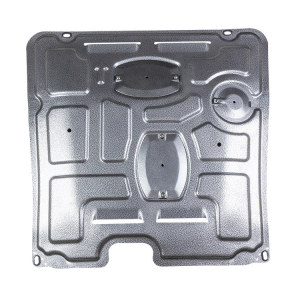 lower guard plate Engine Protector Skid Plate Cover Guard Panel for Cadillac XTS 2.0T