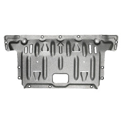Engine Bottom Lower Protect Cover Guard Panel for Cadillac CT6 2.0T/3.0T