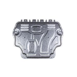 engine skid plate splash Shield for Volkswagen GOLF PASSAT Jetta Beetle Scirocco Touran CADDY