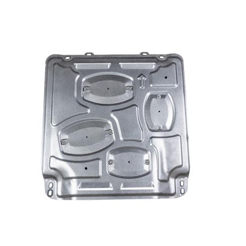 High Quality Engine underhood splash shield front skid plate for Buick Regal 2009-2015