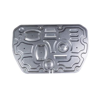 auto parts 2017 CRV engine skid plate for honda