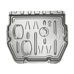 ACCORD(Sedan)10 1.5T 2018- Vehicle Engine Cover Under Protection Shield Cover for honda