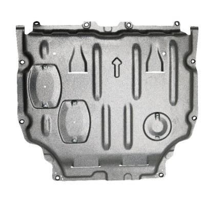 car engine guard plate for ToyaTa C-HR CHR 2.0L 2018