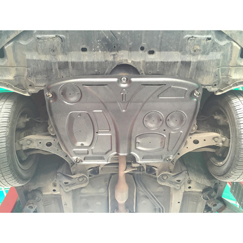 Engine under cover for Toyata Camry Sienna