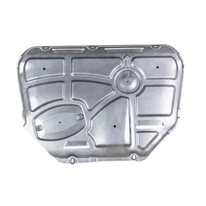 Engine Under Cover Splash Shield for RAV4.2.0 14-17