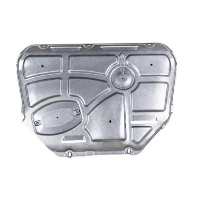 Engine Under Cover Splash Shield for RAV4.2.0 14-17