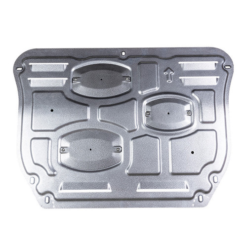 skid plate under engine cover for Nissan CIMA teana XV Quest Murano