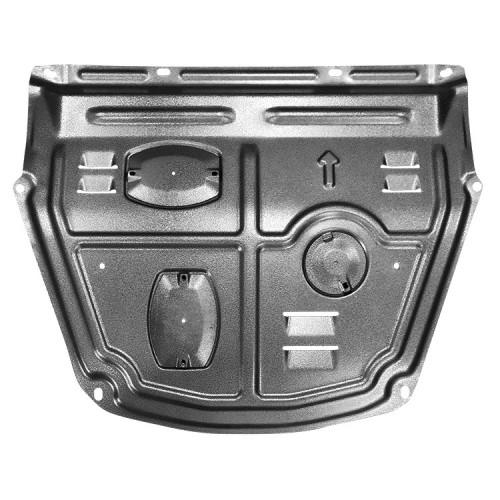 front skid plate Center Lower Engine Cover Splash Guard for nissan 2019 TEANA 2.0L/2.0T
