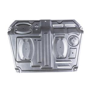 engine guard cover Splash Shield for Lexus CT200H 1.8L 2014-