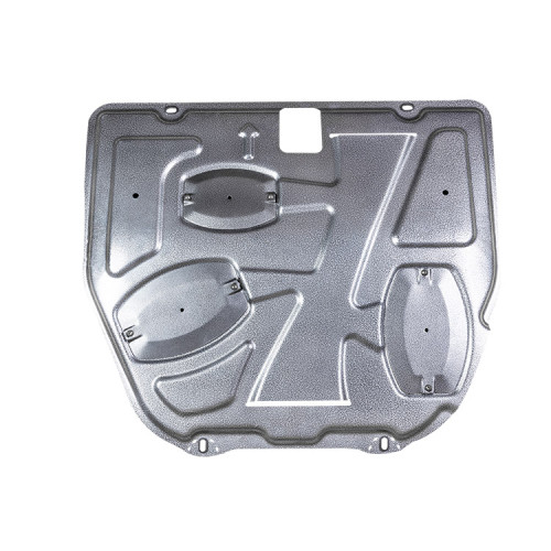 Engine Shield Protector plate for lexus NX200 2016-