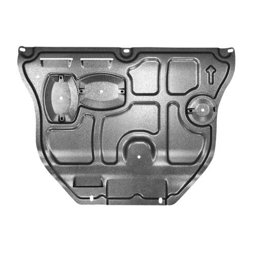 UNDER BOD ENGINE SPLASH GUARD SKID PLATE SHIELD for KIA Forte 16K2 KX 1.4L/1.6L