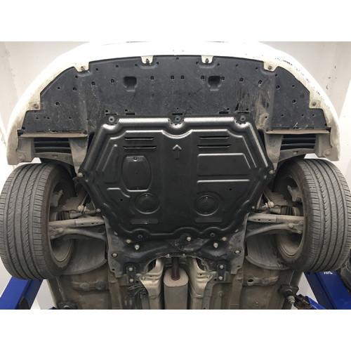 engine mudguards Splash Guards protection shield for Peugeot 308 308S 408 4008 5008