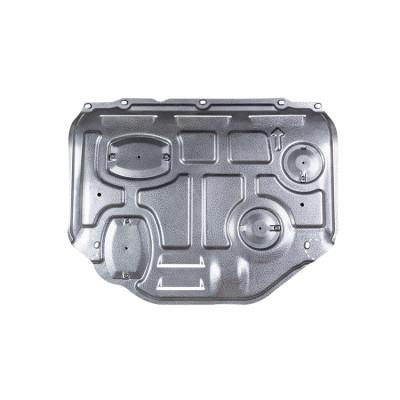 Rear Engine Under Cover Splash Shield Mudguard for SUZUKI SX4 cross VITARA