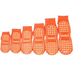 Indoor Trampoline Socks
