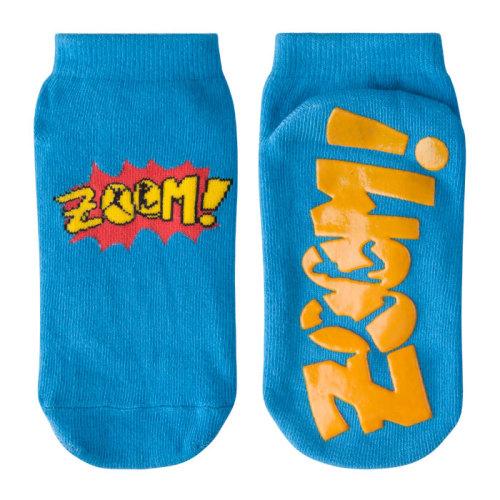 Jump Trampoline Socks