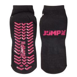 Jump House Trampoline Socks