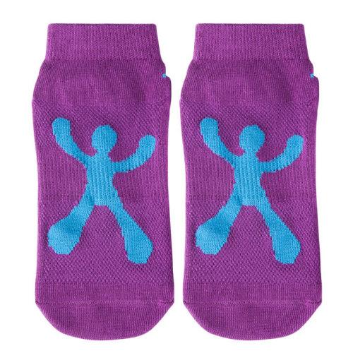 Kids Non Slip Grip Socks