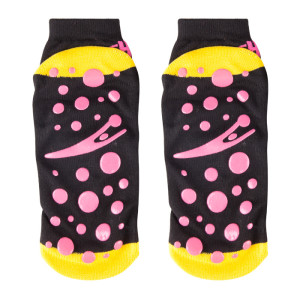 Wholesale Grip Trampoline Socks