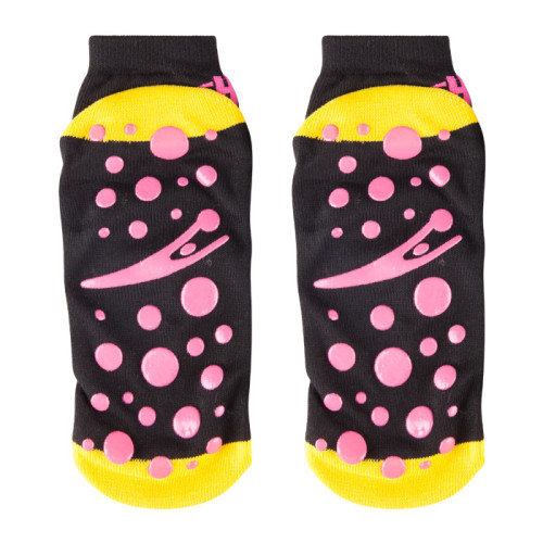 Wholesale Grip Trampoline Socks