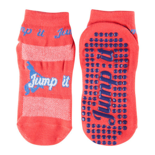 Trampoline High Jump Socks