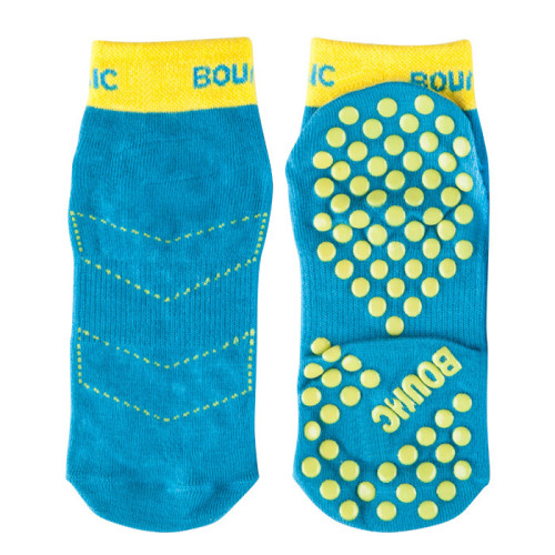 Trampoline Socks For Kids