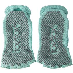 5 Finger Cotton Yoga Socks