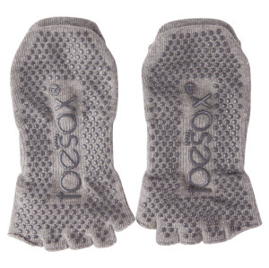 Non Skid Yoga Socks Wholesale