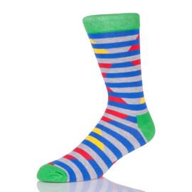 Novelty Design Fashion Socks