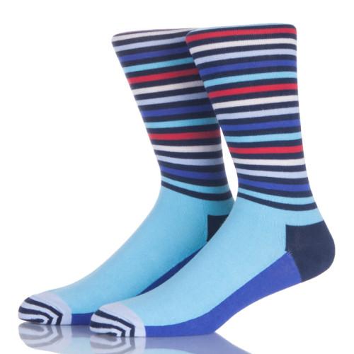 Custom Quality Promotion Socks