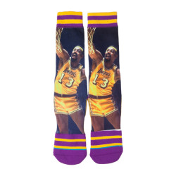 Athletic Basketball Sublimation Socks
